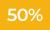 40% SS21