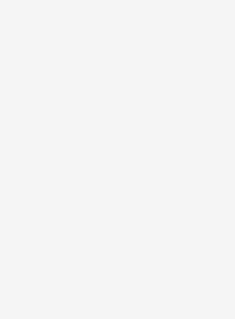 Anson jacket
