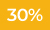 Betty 30%
