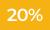 Liu Jo 20%