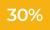 Mos Mosh 30%