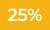 PAASVOORDEEL 2020 - 25%