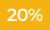 Z20 - heren - 20%